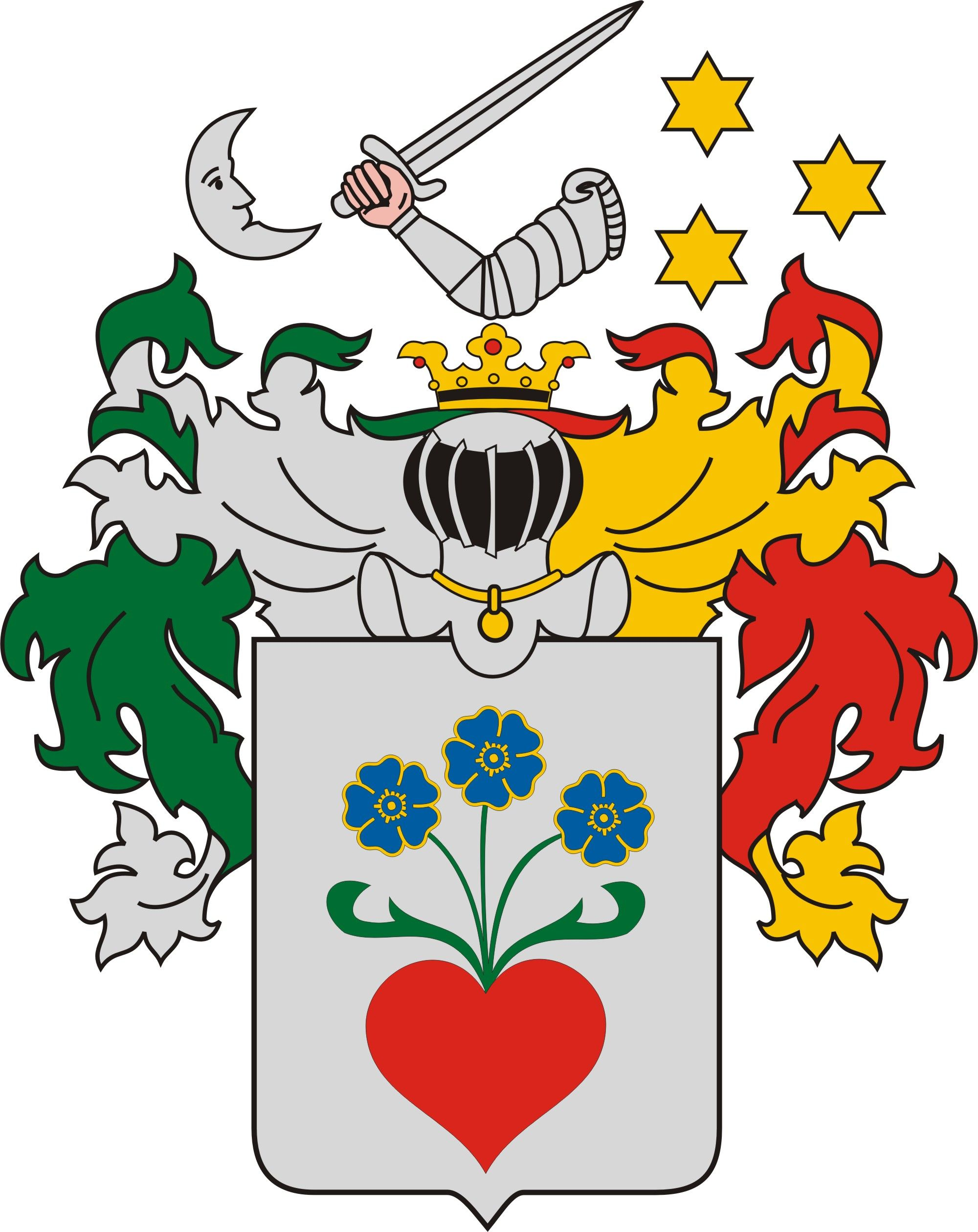 coat_of_arms_sumeg_cimere.jpg